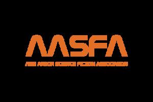 AASFA-Logo