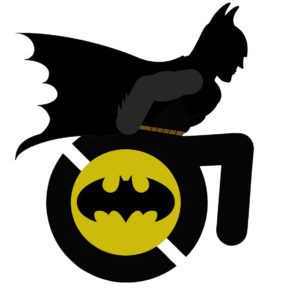 disabled-batman2